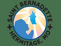 Parish Logos 150 200 0013 Hermitage StBernadette Logo