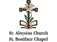 Parish Logos 150 200 0023 Argyle Koeltztown Logo
