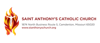 St. Anthony Camdenton