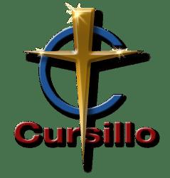 Cursillo Logo 239x250