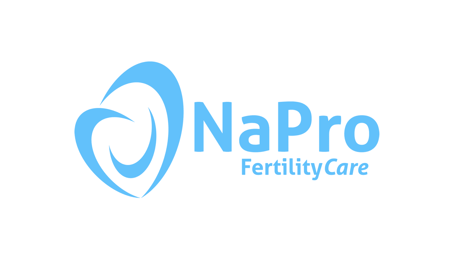 Napro Fertility Care3