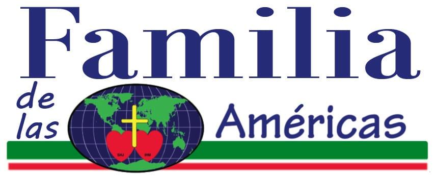 Logo AFA 0
