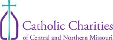 Catholic Charities of Central and Northern Missouri