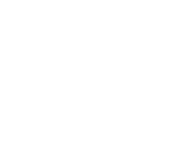 DioJC Missions Logo 1C White