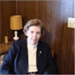 Alice Kuehn, PhD, RN
