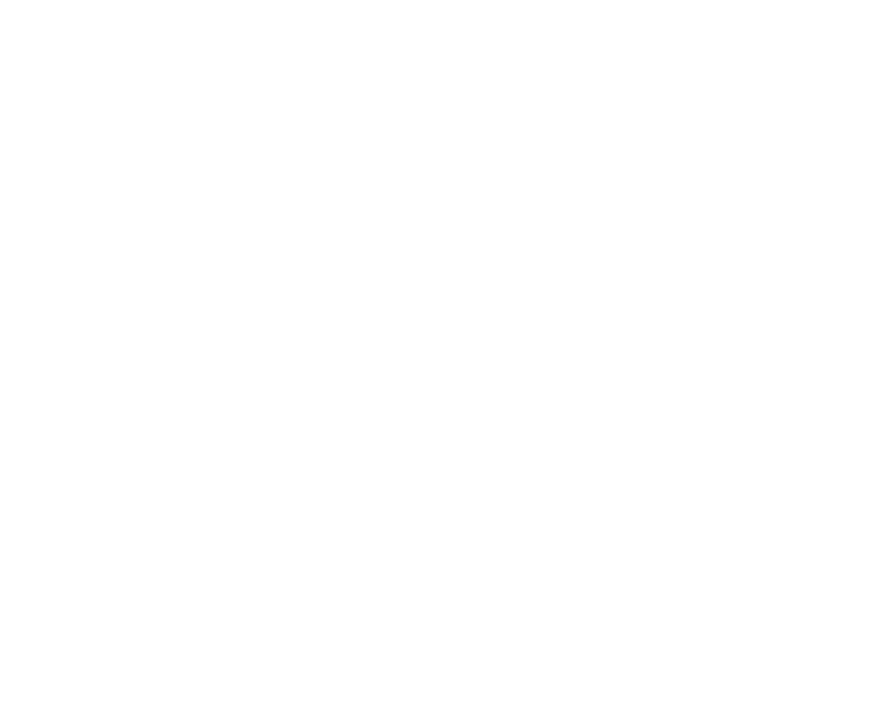 Catholic Stewardship Appeal Logo 1c White