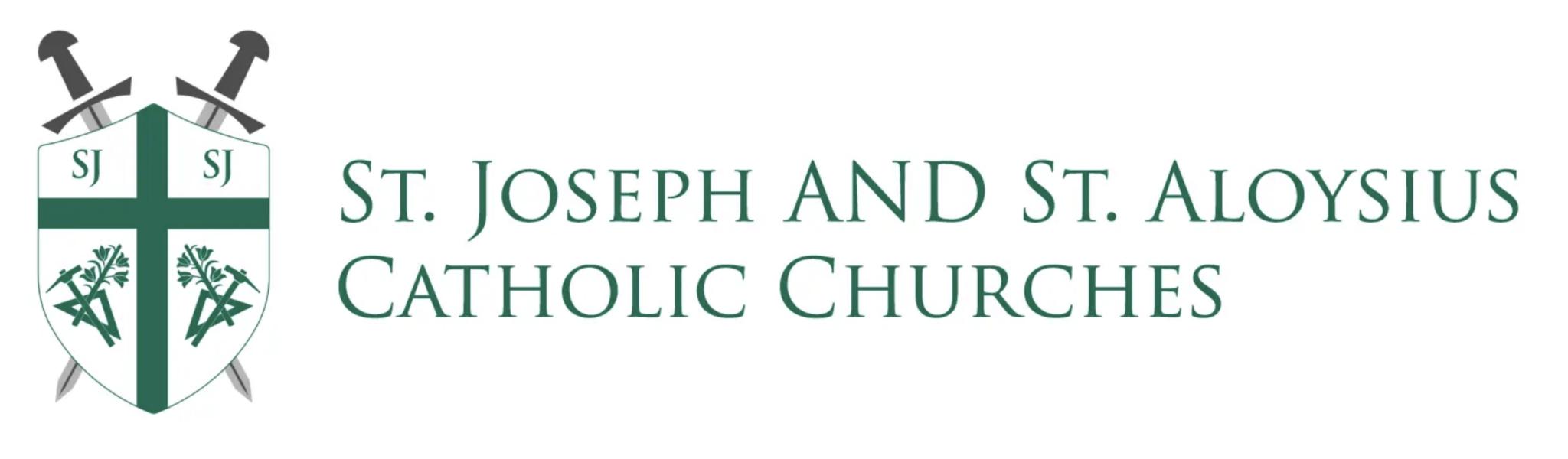 St Joseph Edina St Aloysius Baring