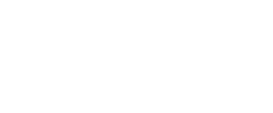 Safe Environment White
