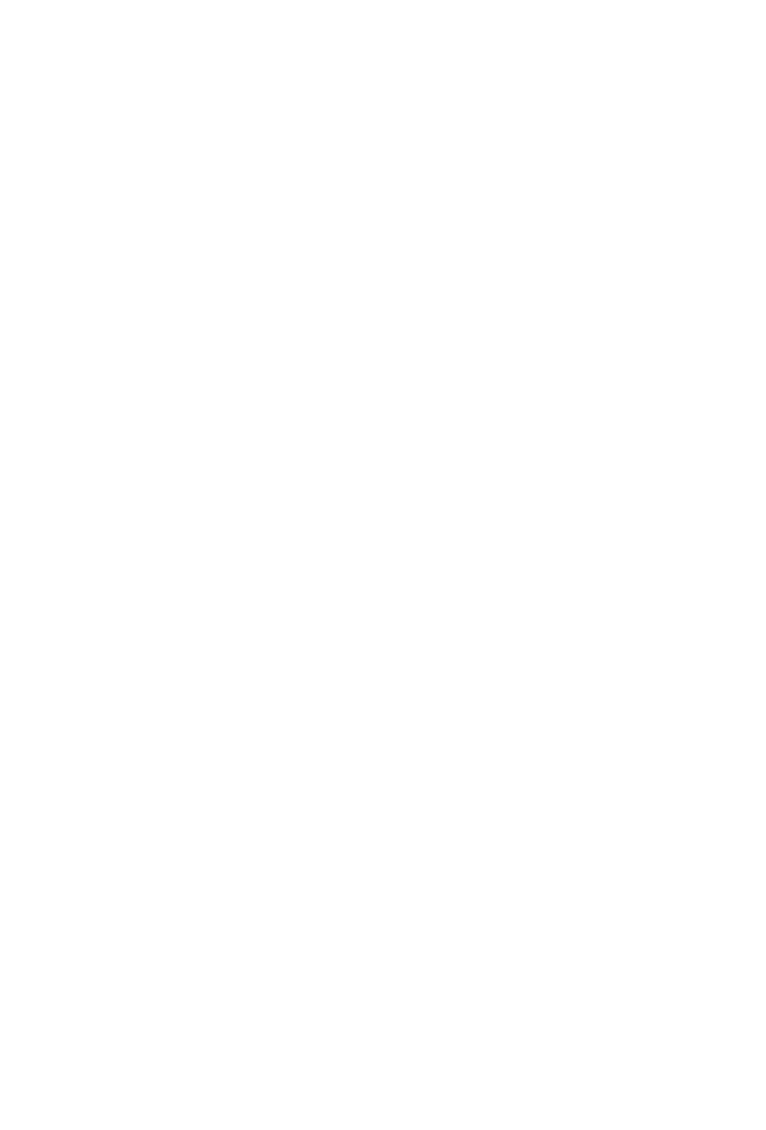 Coat Of Arms 1C White