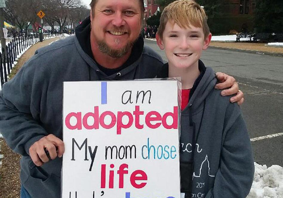 20190627 140432 Page11 AdoptionsignWEB