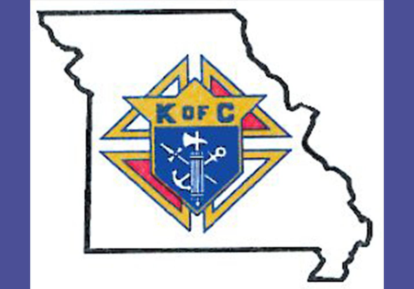 20191030 190152 MissouriKnightstofundlocalevangelizationprogramsthroughrevampedR.I.B.program