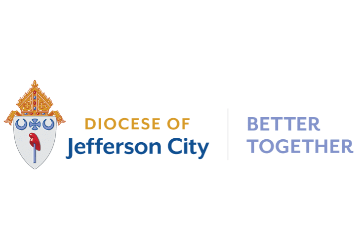 Diocesan Logo Better Together 16 9
